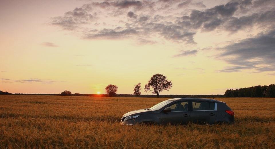 Controle technique, 85300, sallertaine, contrôle technique cta leroux challans
